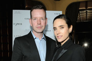 Jennifer Connelly Conor Kennedy Photos Photo