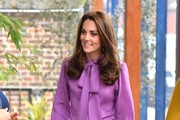 Kate Middleton Photos Photo