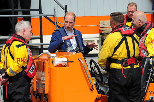 Duke+Cambridge+Attends+Launch+Emergency+Services+19fHw9aXUp0l.jpg