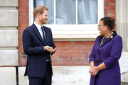 Prince Harry Photos Photo