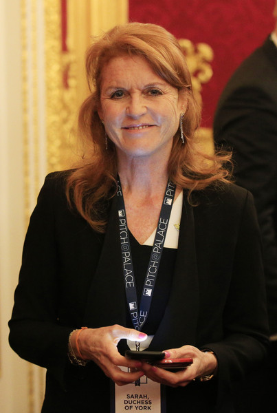 Duchess of York