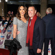 Duncan Bannatyne The Pride of Britain Awards 2017 - Arrivals
