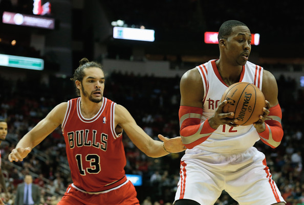 [Image: Dwight+Howard+Chicago+Bulls+v+Houston+Ro...BPqQsl.jpg]