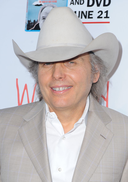 yoakum christian singles The grass isn't always greener on the other side, or bluer in this case, which may be why dwight yoakam hadn't thought of doing a bluegrass album over the years.