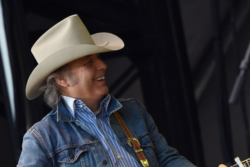 Dwight Yoakam Tree Town Music Festival - Day 3 dbe5a672c34