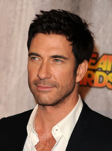 dylan mcdermott bearddylan mcdermott joel, dylan mcdermott gif, dylan mcdermott 2016, dylan mcdermott 2017, dylan mcdermott beard, dylan mcdermott joel the last of us, dylan mcdermott dermot mulroney, dylan mcdermott imdb, dylan mcdermott wonderland, dylan mcdermott wiki, dylan mcdermott hardware, dylan mcdermott last of us, dylan mcdermott instagram, dylan mcdermott nathan drake, dylan mcdermott net worth