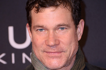 dylan walsh leaving unforgettable