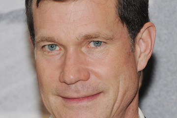dylan walsh ncis new orleans