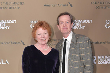 Dylan Baker Roundabout Theatre Company 2019 Gala