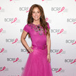 Dylan Lauren Breast Cancer Research Foundation Hosts Hot Pink Party - Arrivals