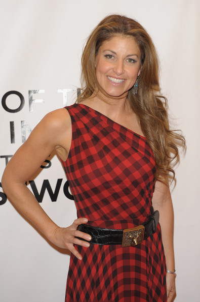 Dylan Lauren Photos Museum Of The Moving Image Salutes