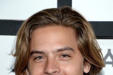 Dylan Sprouse Katsuya Brentwood Celebrates a Decade