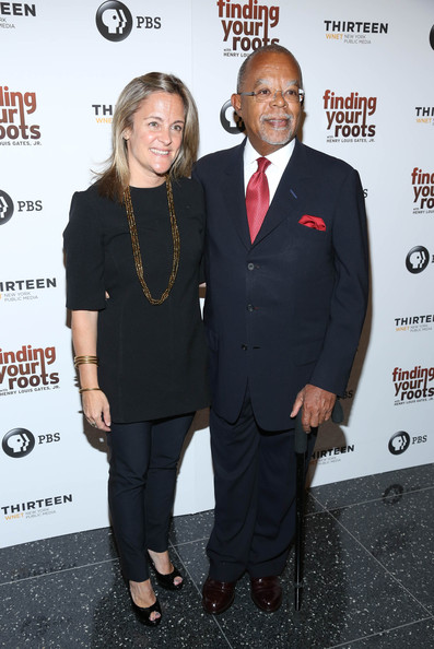 'Finding Your Roots' Season 2 Premiere