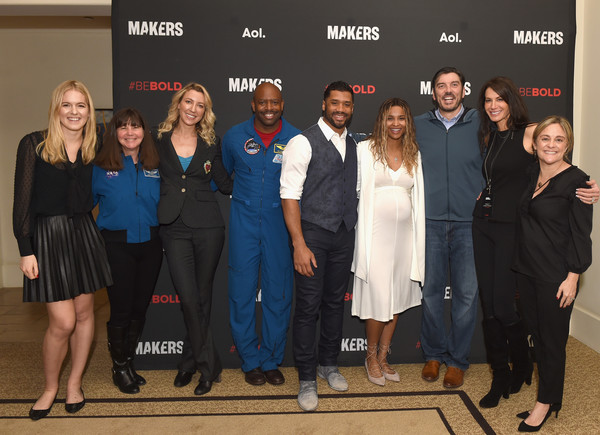 The 2017 MAKERS Conference Day 3