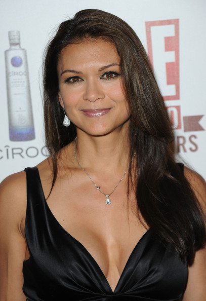 model movie with nia peeples