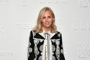 Tory Burch at the NYFW Kickoff Party - The Can't-Miss Front Row Fashion at NYFW Spring 2018