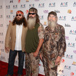 Willie Robertson Photos