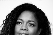 Naomie Harris Photos Photo