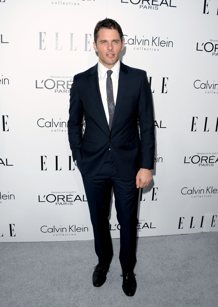 http://www4.pictures.zimbio.com/gi/ELLE+20th+Annual+Women+Hollywood+Celebration+1oQkkSYDkMGx.jpg