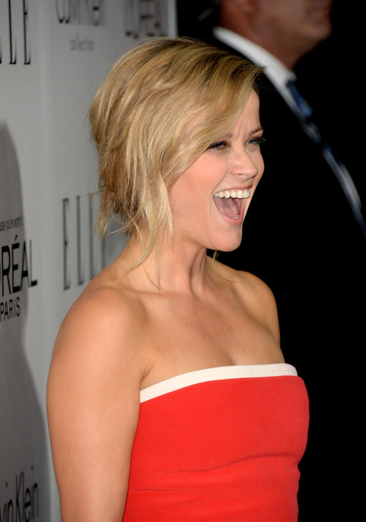 Reese Witherspoon Photos Photos