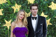 Vanessa Lorenzo Jon Kortajarena Photos Photo