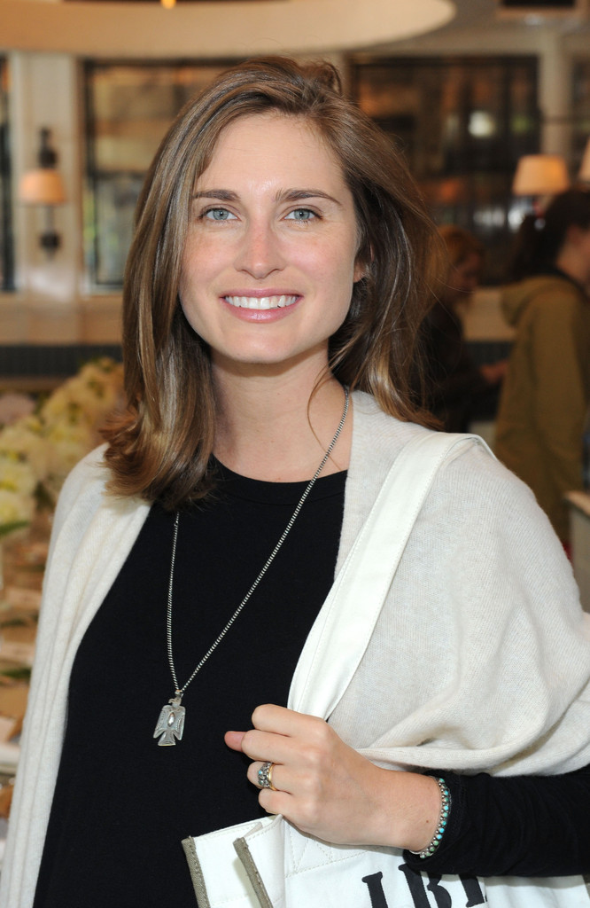 lauren bush lauren - photo #32