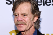 William H. Macy Photos Photo