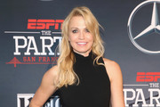 Michelle Beadle Photos Photo