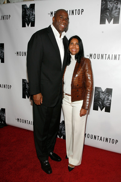 "... Mountaintop"" Broadway Opening Night - Arrivals & Curtain Call - Zimbio"