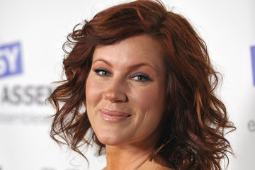 elisa donovan movieselisa donovan wikipedia, elisa donovan, элиза донован, elisa donovan clueless, elisa donovan instagram, elisa donovan 90210, элиза донован фильмография, elisa donovan net worth, elisa donovan hot, elisa donovan imdb, elisa donovan movies, elisa donovan anorexia, elisa donovan husband, elisa donovan measurements, elisa donovan christmas films