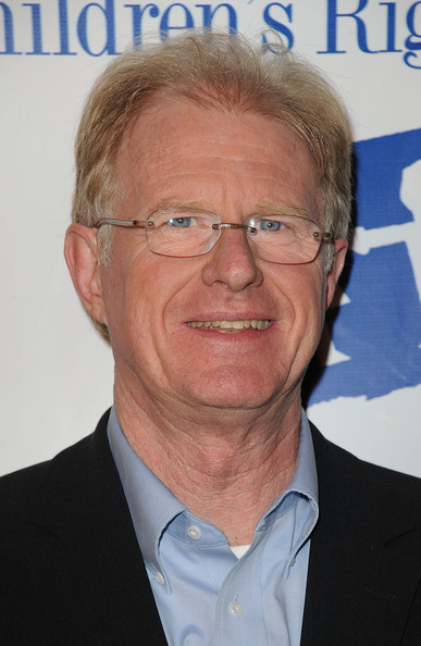 Ed Begley Wallpapers