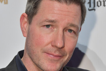 Ed Burns 2019 IFP Gotham Awards