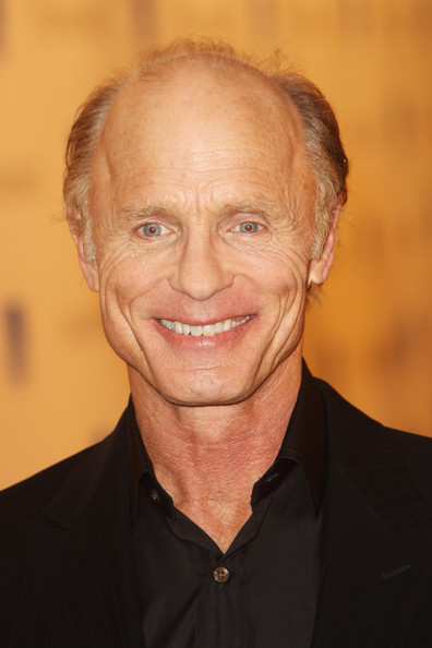 Ed Harris Net Worth