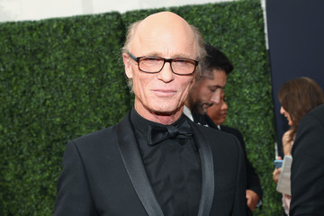 Ed Harris IMDb LIVE After The Emmys 2018