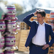 Ed Miliband European Best Pictures Of The Day - April 22