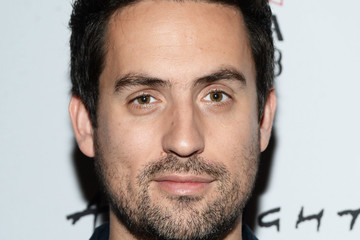 Ed Weeks Screening of Caterpillar Event Productions' 'Mad' - Arrivals