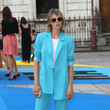 Edie Campbell Royal Academy Of Arts Summer Exhibition Preview Party - Arrivals