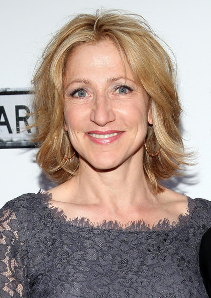 Edie Falco - Picture Colection