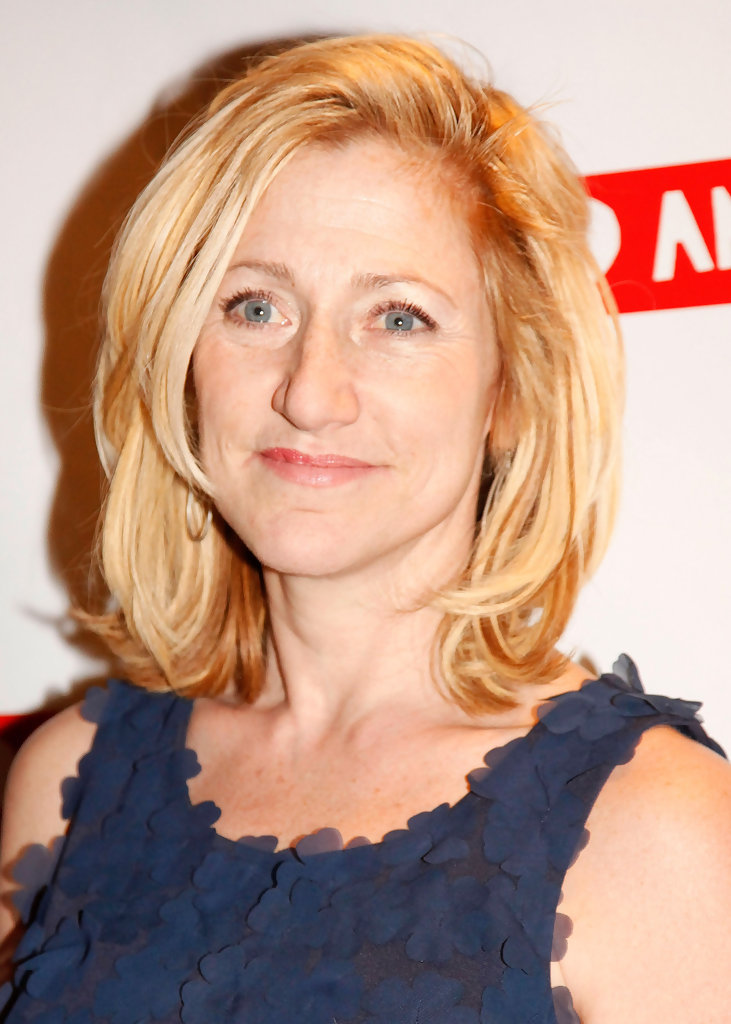 Edie Falco Nude Pictures http://www.zimbio.com/photos/Edie+Falco/Naked+Angels+25th+Anniversary+Gala+One+Ball/Zb0J_4sB1HQ