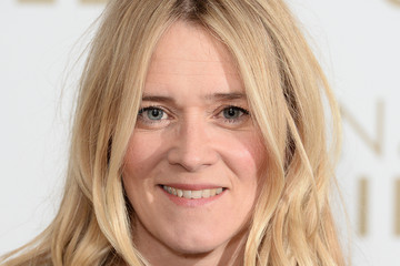 Edith Bowman Special Screening Of 'Stan & Ollie'