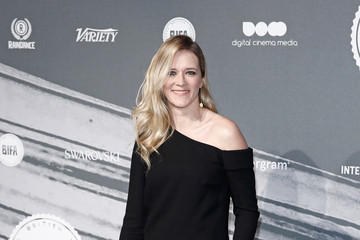 Edith Bowman The British Independent Film Awards - Arrivals
