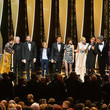 Edouard Baer Opening Ceremony - The 72nd Annual Cannes Film Festival