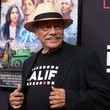 """Edward James Olmos 2021 Los Angeles Latino International Film Festival - Special Preview Screening Of """"In The Heights"""" - Arrivals"""