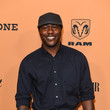 Edwin Hodge Premiere Of Paramount Pictures' 'Yellowstone' - Arrivals
