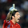 Gianlugi Buffon