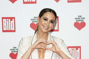 Mandy Capristo Photos Photo
