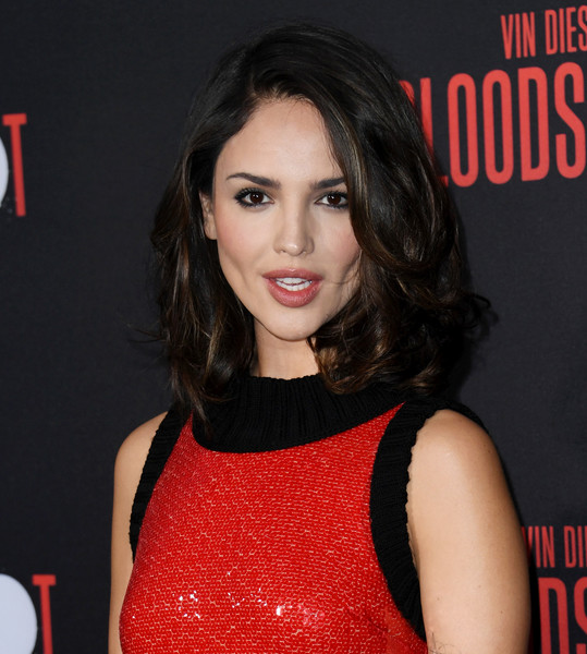 "Premiere Of Sony Pictures' ""Bloodshot"" - Arrivals [celebrity,hair,hair,hairstyle,lip,beauty,premiere,black hair,brown hair,eyelash,long hair,dress,arrivals,hair m,premiere of sony pictures ``bloodshot,long hair,carpet,california,los angeles,eiza gonzalez attends the premiere of sony pictures,celebrity,hair m,carpet,socialite,long hair,supermodel,02pd - circolo del partito democratico di milano,beauty.m,hair]"