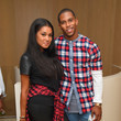 Elaina Watley Celebrities Attend the Rihanna Party at The New York EDITION
