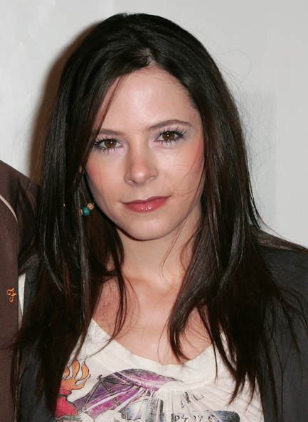 elaine cassidy interview