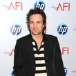 Mark Ruffalo -- Best Supporting Actor